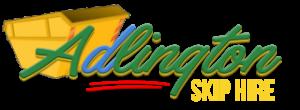 adlington-logo360