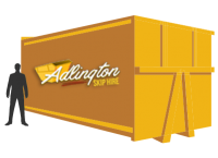 Skip Hire Adlington