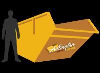 skip-hire-silohuette