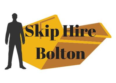 Skip Hire Bolton Services at Adlington Skips